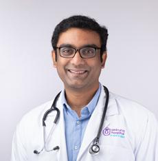 Dr. C. Suman