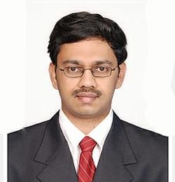 Dr. Laxman B Basany