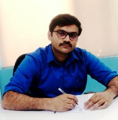 Dr. Viraraghavan V.R