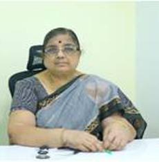 Dr. Y. Andhra Jyothi