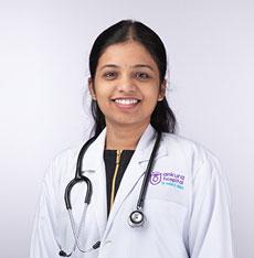 Dr. Ravali