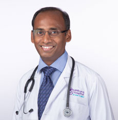 Dr. Lalatendu Kumar