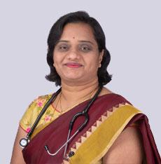 Dr. K Ramana