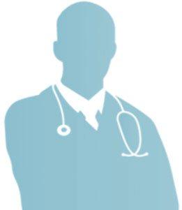 Dr. J. Gowtham